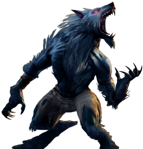 File:SaberwolfRender zpsda885e42.png