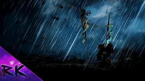 Every Idle Theme - Killer Instinct Season 3