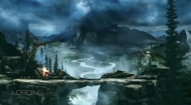 File:Devils Landing.png