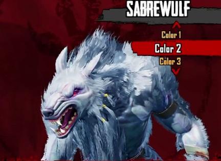 File:Sabrewulf White.jpg
