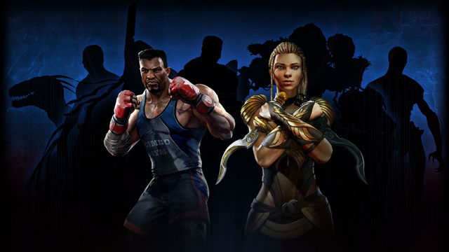 File:Killer Instinct Season 2 Rosters (with Hidden Silhouettes).png
