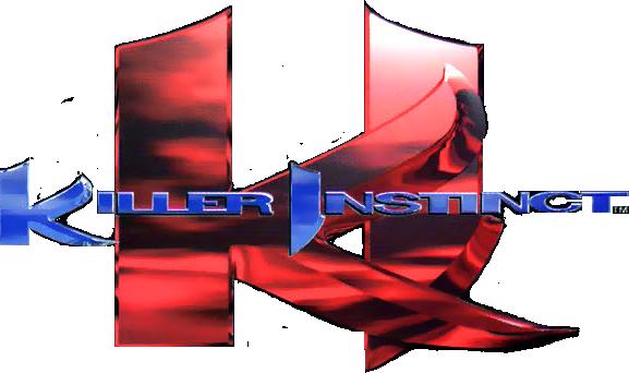 File:Killer Instinct Logo HD.png
