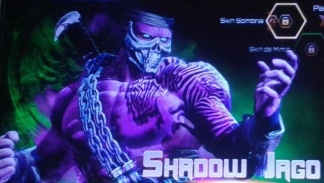 File:Shadow Jago Shadow Skin.jpg