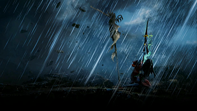 File:Killer Instinct Season 2 - Hisako Loading Screen 3.png