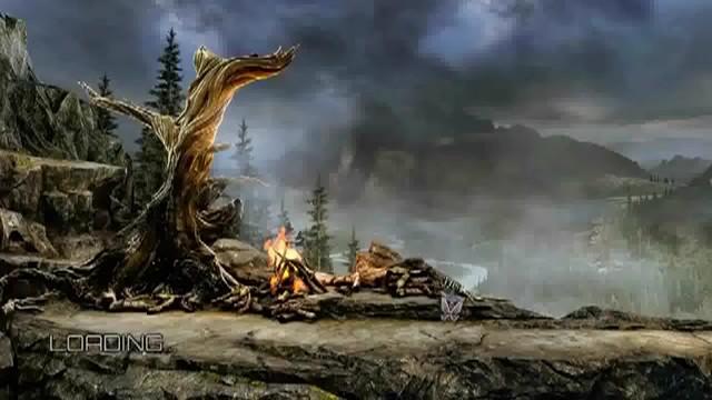 File:Devil's Landing.jpg