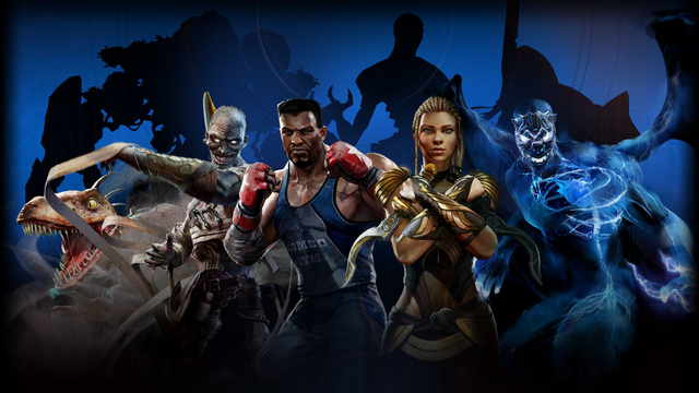 File:Killer Instinct Season 2 Rosters (with Hidden Silhouettes) - Update.png