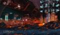 Thumbnail for version as of 15:57, May 17, 2015