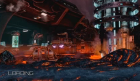 File:Fury's Core.png