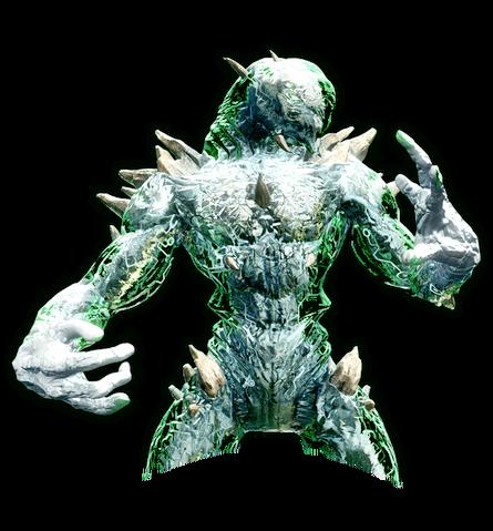 File:Killer Instinct - Glacius.png