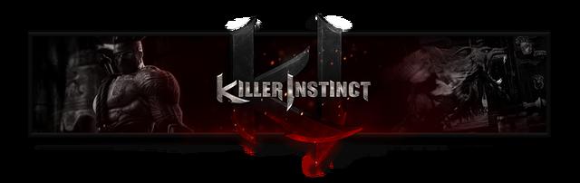 File:Killer-Instinct-forum-banner-MKU.png