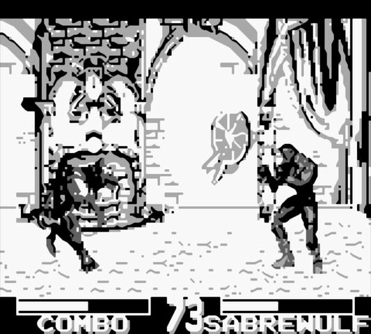 File:Killer Instinct Game Boy Screenshot 1.jpg