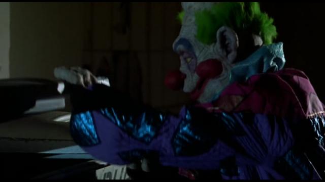 File:Killer Klowns Screenshot - 73.png