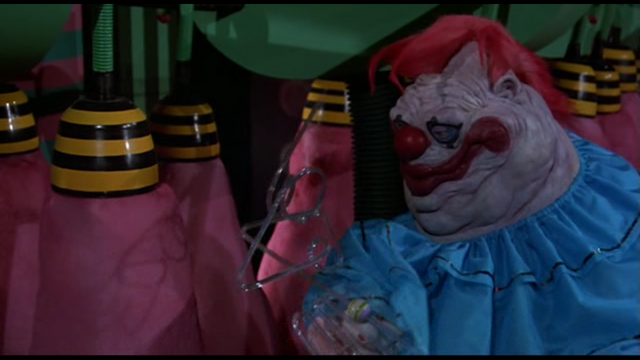 File:Killer Klowns Screenshot - 130.png