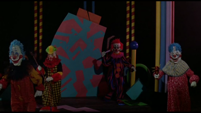 File:Killer Klowns Screenshot - 150.png