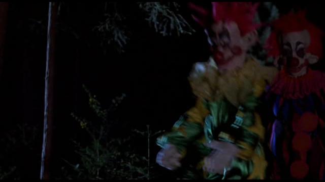 File:Killer Klowns Screenshot - 18.png