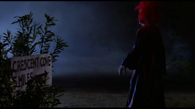 File:Killer Klowns Screenshot - 28.png