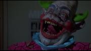 Killer Klowns Screenshot - 96