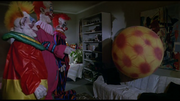 Killer Klowns Screenshot - 102