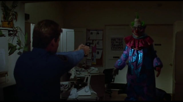 File:Killer Klowns Screenshot - 95.png
