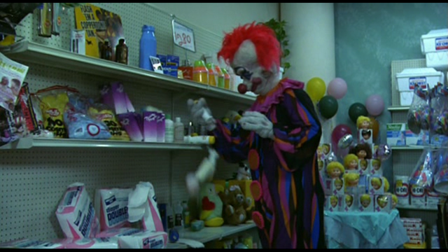 File:Killer Klowns Screenshot - 34.png