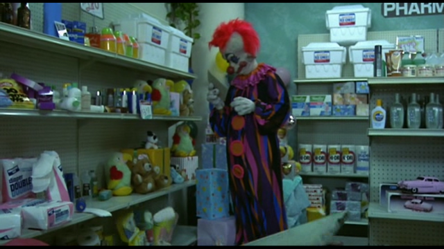 File:Killer Klowns Screenshot - 35.png