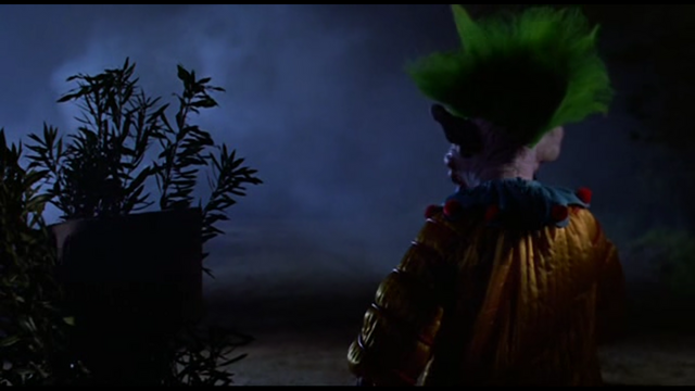 File:Killer Klowns Screenshot - 29.png