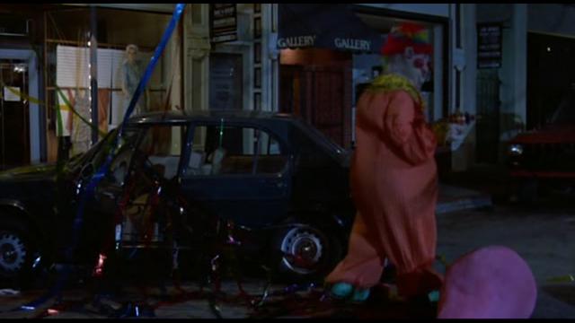 File:Killer Klowns Screenshot - 99.png