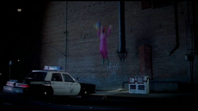File:Killer Klowns Screenshot - 86.png