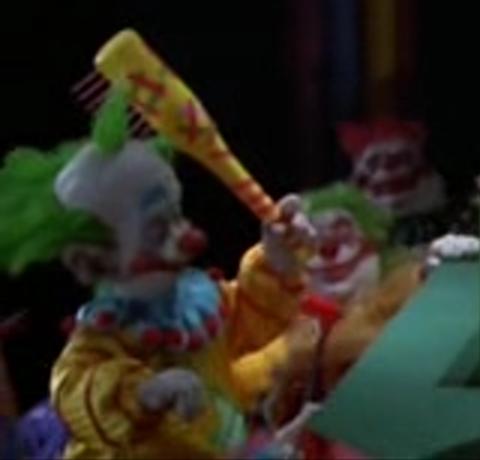 File:Killer Klowns Screenshot - 154.png