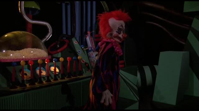 File:Killer Klowns Screenshot - 8.png
