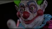 Killer Klowns Screenshot - 64a
