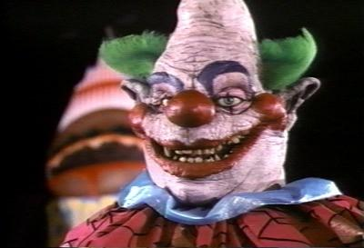 File:Killer klowns from outer space movie 6.jpg