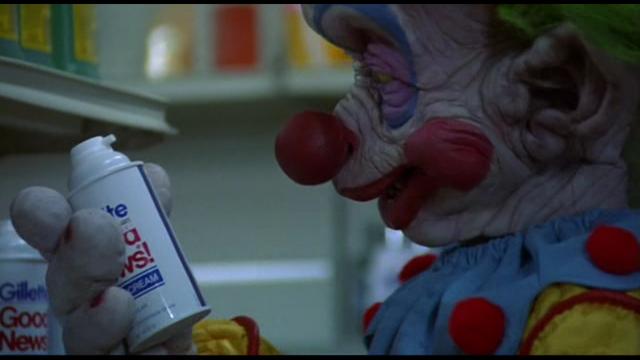 File:Killer Klowns Screenshot - 46.png