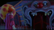 Killer Klowns Screenshot - 113