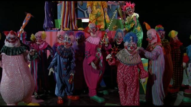 File:Killer Klowns Screenshot - 162.png