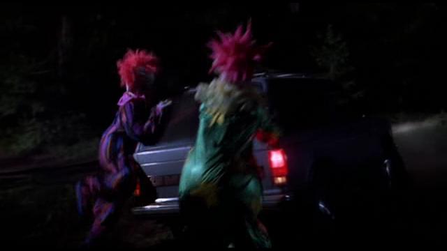 File:Killer Klowns Screenshot - 21.png