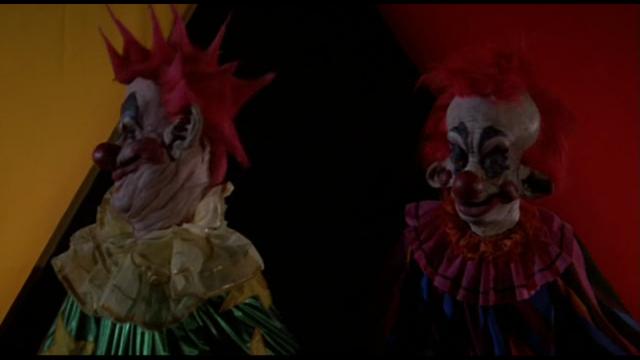 File:Killer Klowns Screenshot - 14.png