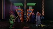 Killer Klowns Screenshot - 166