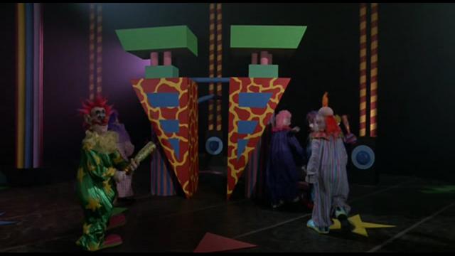File:Killer Klowns Screenshot - 166.png