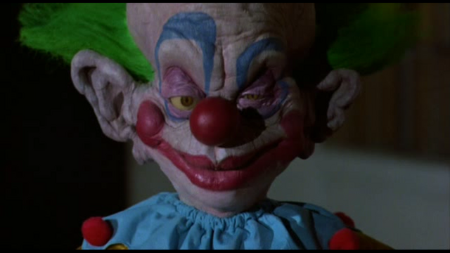 File:Killer Klowns Screenshot - 59.png