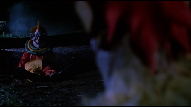 File:Killer Klowns Screenshot - 27.png