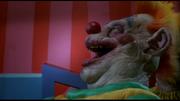 Killer Klowns Screenshot - 163