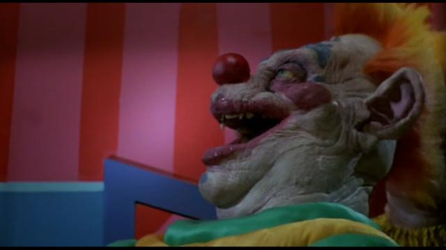 File:Killer Klowns Screenshot - 163.png