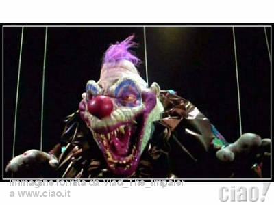 File:The klownzilla.jpg