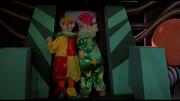 Killer Klowns Screenshot - 138
