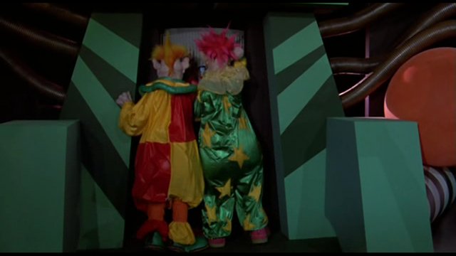 File:Killer Klowns Screenshot - 138.png