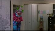 Killer Klowns Screenshot - 90