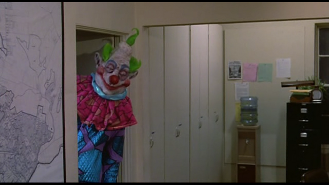 File:Killer Klowns Screenshot - 90.png