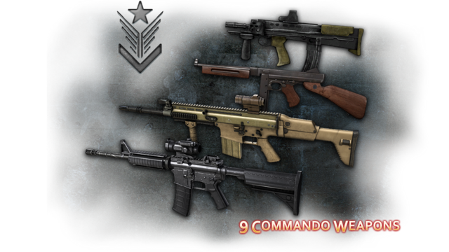 File:Commando weapons.png