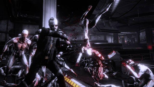 File:Killing Floor 2 images (13).jpg